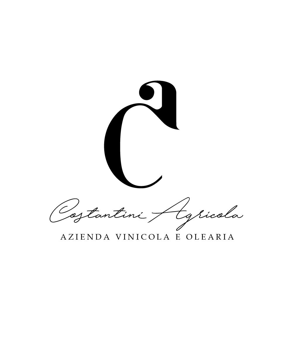 Costantini Agricola